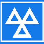 Approved MOT Testing Station